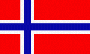 Every day is 'Coffee Day' for Norway as new exclusive distribution deal agreed