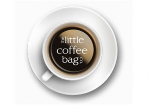 News The Little Coffee Bag Company